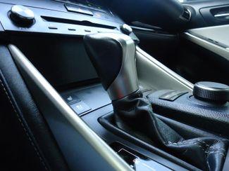 2015 Lexus IS 250 AIR COOLED-HTD SEATS. WHEELS PKG SEFFNER, Florida 19