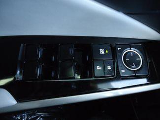 2015 Lexus IS 250 AIR COOLED-HTD SEATS. WHEELS PKG SEFFNER, Florida 20