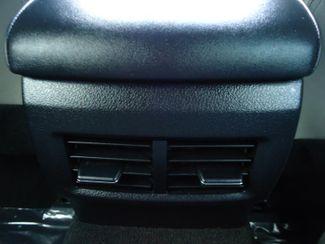 2015 Lexus IS 250 AIR COOLED-HTD SEATS. WHEELS PKG SEFFNER, Florida 22