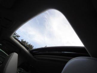 2015 Lexus IS 250 AIR COOLED-HTD SEATS. WHEELS PKG SEFFNER, Florida 3