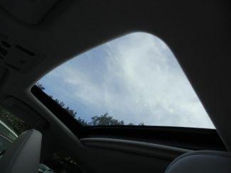 2015 Lexus IS 250 AIR COOLED-HTD SEATS. WHEELS PKG SEFFNER, Florida 7