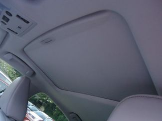 2015 Lexus IS 250 AIR COOLED-HTD SEATS. WHEELS PKG SEFFNER, Florida 8