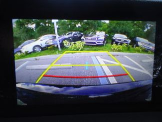 2015 Lexus IS 250 AIR COOLED-HTD SEATS. WHEELS PKG SEFFNER, Florida 9