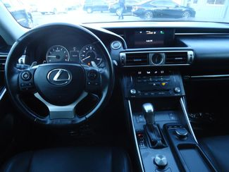 2015 Lexus IS 250 AWD. AIR COOLED-HTD SEATS SEFFNER, Florida 18