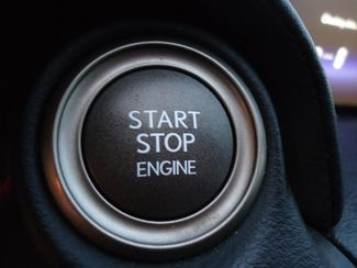 2015 Lexus IS 250 F SPORT. NAVIGATION SEFFNER, Florida 24