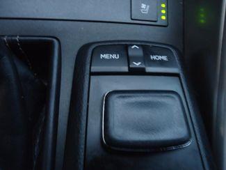 2015 Lexus IS 250 F SPORT. NAVIGATION SEFFNER, Florida 30