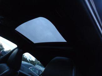 2015 Lexus IS 250 F SPORT. NAVIGATION SEFFNER, Florida 32