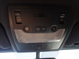 2015 Lexus IS 250 F SPORT PKG SEFFNER, Florida 27