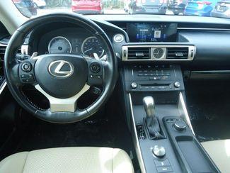2015 Lexus IS 250 SEFFNER, Florida 18