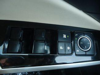 2015 Lexus IS 250 SEFFNER, Florida 29