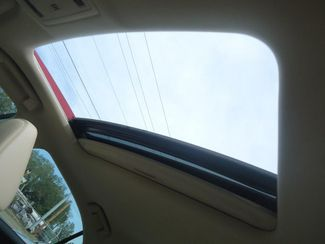 2015 Lexus IS 250 SEFFNER, Florida 3
