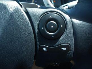 2015 Lexus IS 250 SEFFNER, Florida 26
