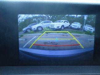 2015 Lexus IS 250 SEFFNER, Florida 2