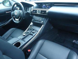 2015 Lexus IS 250 SEFFNER, Florida 20