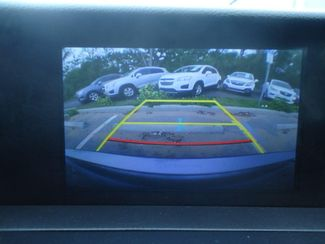 2015 Lexus IS 250 SEFFNER, Florida 38