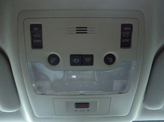 2015 Lexus IS 250 NAVIGATION. AIR COOLED-HTD SEATS SEFFNER, Florida 31