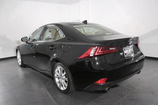 2015 Lexus IS 250 Virginia Beach, Virginia 1