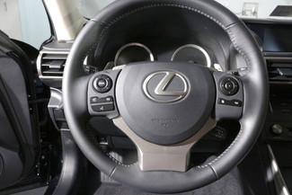 2015 Lexus IS 250 Virginia Beach, Virginia 11