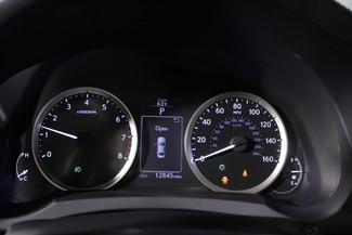2015 Lexus IS 250 Virginia Beach, Virginia 12
