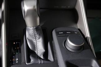 2015 Lexus IS 250 Virginia Beach, Virginia 16