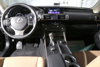 2015 Lexus IS 250 Virginia Beach, Virginia 10