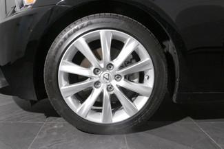2015 Lexus IS 250 Virginia Beach, Virginia 19