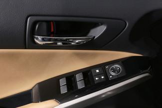 2015 Lexus IS 250 Virginia Beach, Virginia 6