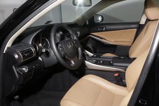 2015 Lexus IS 250 Virginia Beach, Virginia 7