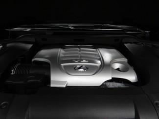 2015 Lexus LX 570 Little Rock, Arkansas 19
