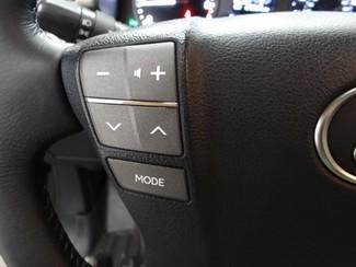 2015 Lexus LX 570 Little Rock, Arkansas 21