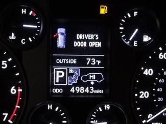 2015 Lexus LX 570 Little Rock, Arkansas 23