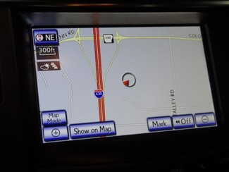 2015 Lexus LX 570 Little Rock, Arkansas 24