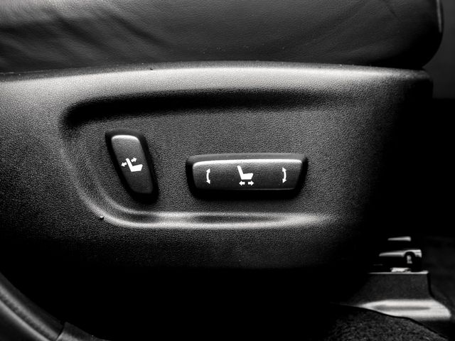 2015 Lexus NX 200t Burbank, CA 13