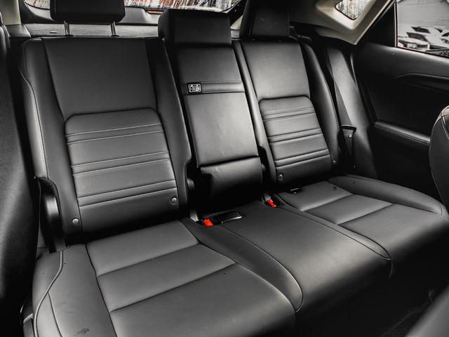 2015 Lexus NX 200t Burbank, CA 14