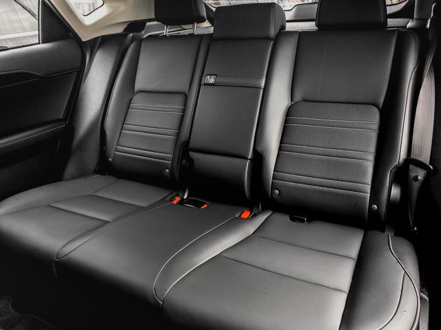 2015 Lexus NX 200t Burbank, CA 15