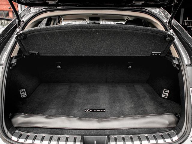 2015 Lexus NX 200t Burbank, CA 17