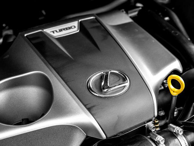 2015 Lexus NX 200t Burbank, CA 31