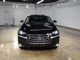 2015 Lexus NX 200t Little Rock, Arkansas 1
