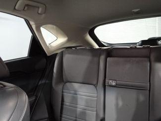 2015 Lexus NX 200t Little Rock, Arkansas 11