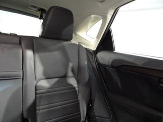 2015 Lexus NX 200t Little Rock, Arkansas 13