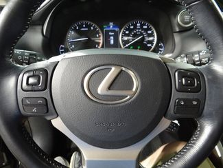 2015 Lexus NX 200t Little Rock, Arkansas 19