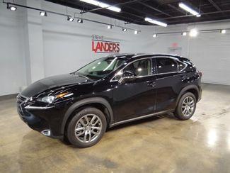 2015 Lexus NX 200t Little Rock, Arkansas 2