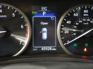 2015 Lexus NX 200t Little Rock, Arkansas 22