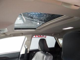 2015 Lexus NX 200t Little Rock, Arkansas 25