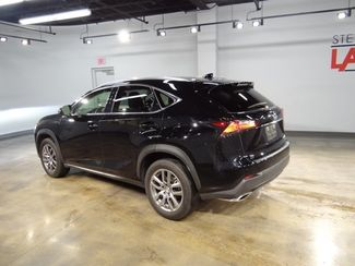 2015 Lexus NX 200t Little Rock, Arkansas 4