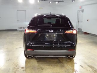 2015 Lexus NX 200t Little Rock, Arkansas 5