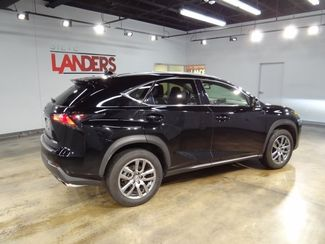 2015 Lexus NX 200t Little Rock, Arkansas 6