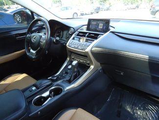 2015 Lexus NX 200t SEFFNER, Florida 2