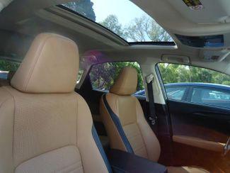 2015 Lexus NX 200t SEFFNER, Florida 12