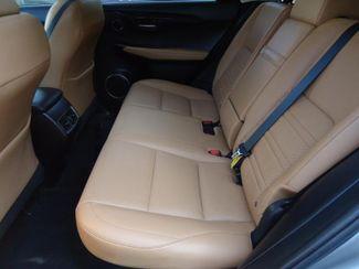 2015 Lexus NX 200t SEFFNER, Florida 20
